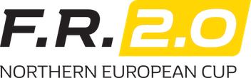 northern-european-cup-logo